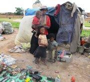 CSM Madagascar Fundraiser
