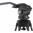Buy Tripod Accessories | Best Online Tripod Accessories Store
