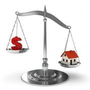 Free property appraisal