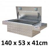 Australian Aluminium Toolbox Retails